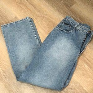 NY Jeans - Size 14